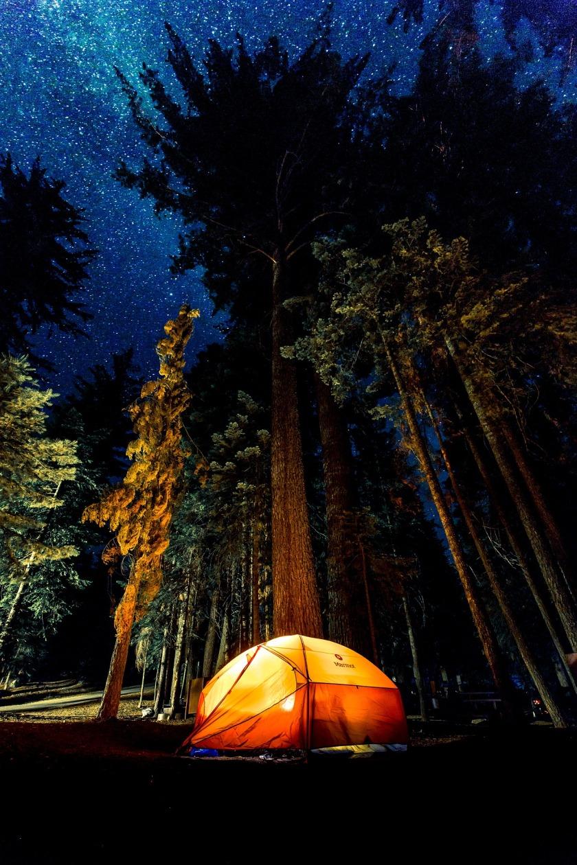 camping-1850107_1920