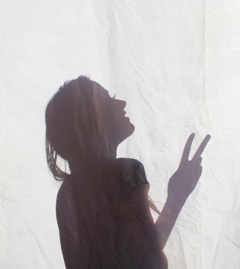 silhouette-338442_1920