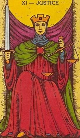 0746fc4c5188876d3215cc6dffa99879-la-justice-tarot-card-meanings