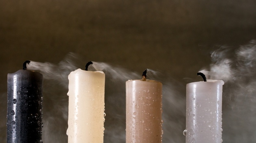 candles-1546499_1280