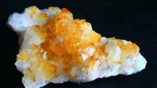 citrine-1093454_1920