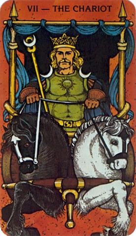 mg-chariot