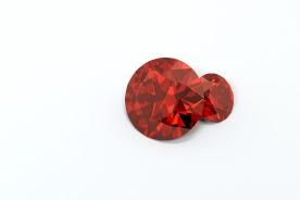 rubies-2021830_1920