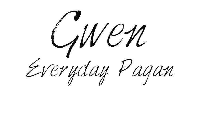 signature gwen