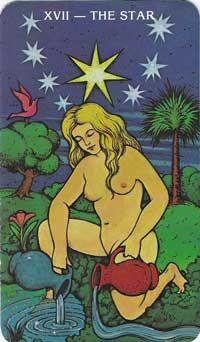 0b6e646fd87bba8bc240b8ec3b3af563-star-tarot-tarot-card-meanings